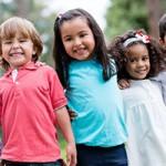 IgniteKids Children's Ministry